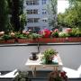 privat-udlejning-private-sommerhuse-til-tysker