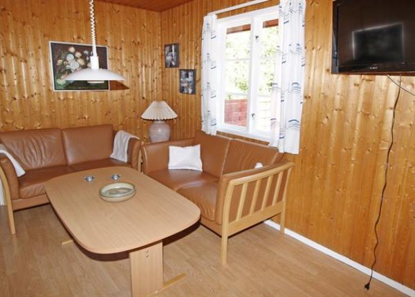 Dueodde Ferienby Haus 4 Stavnsgårdsvej 1