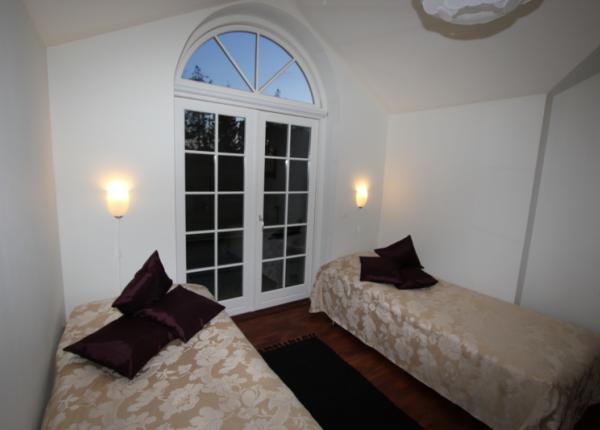 spitze-luxus-aktiv--ferienhaus-am-gedesbystrand-insel-Falster
