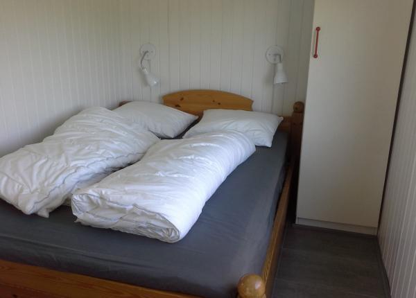 Spitze Ferienhaus Diernæs Strandby