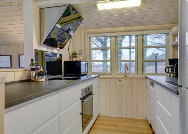 spitze-ferienhaus-der-luxux-klasse-lyngsaa