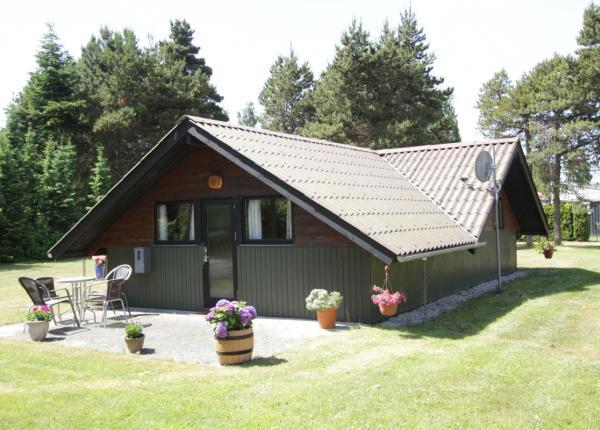 dk-spitze-ferienhaus-lopinvej
