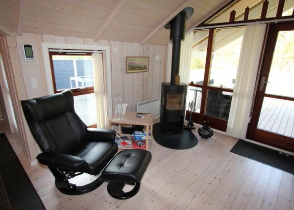spitze-ferienhaus-Südsee-Insel-Traumstrand-Falster
