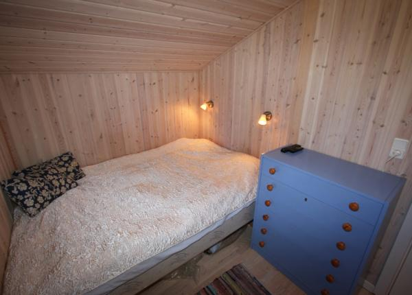 Holzhaus-Traumstrand-Insel-Falster
