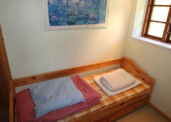 Spitze-Ferienhaus-am-Fjord-Angler