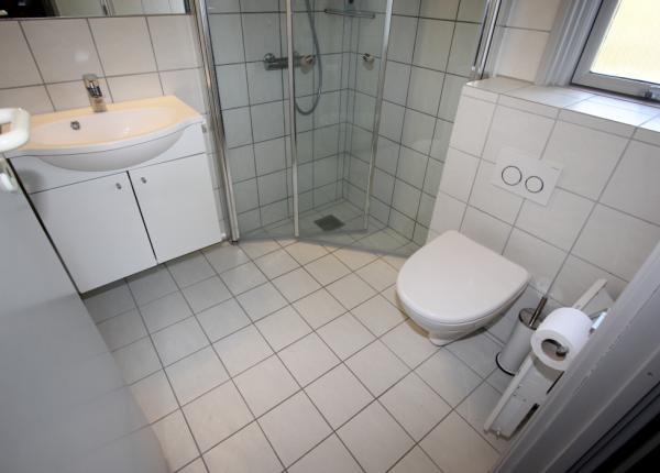 ferienhaus-marielyst-mit-sauna-und-spielhaus-traumstrand