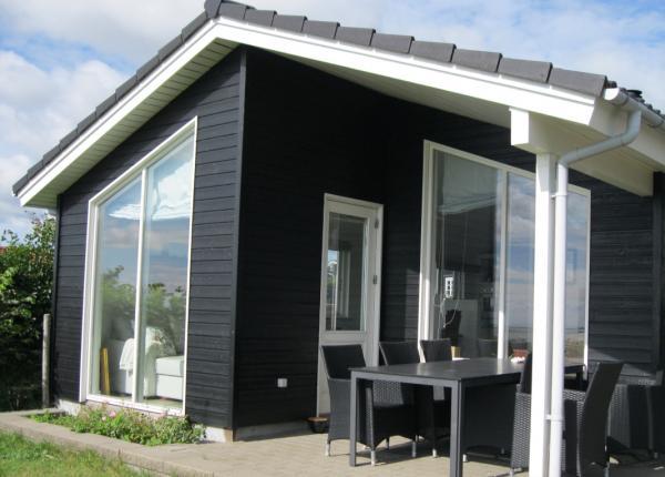 spitze-watten-meer-ferienhaus-direkt-am-strand
