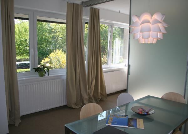Unterkunft-für-Handwerker-Bauarbeiter-Berlin