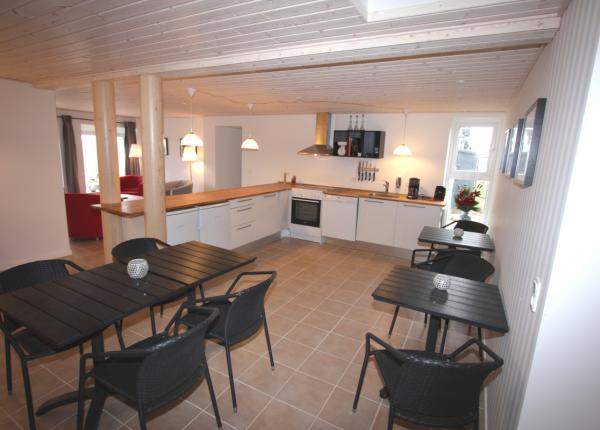 B&B-Angler-Landhaus-am-Fjord-Lolland-Falster