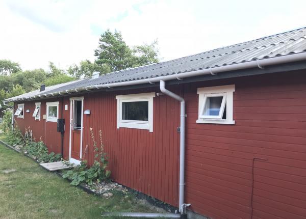 dk-spitze.de/de/spitze-holz-ferienhaus-gedesby-strand-120m
