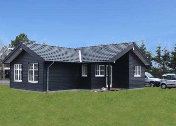 dk-spitze-neue-ferienhaus-marielyst-falster-traumstrand