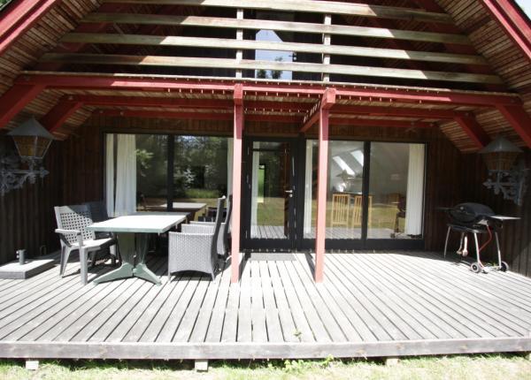 spitze-holz-ferienhaus-strand-300m