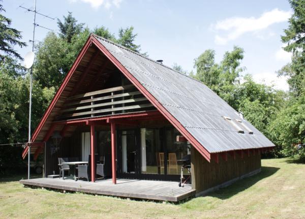 http://www.dk-spitze.de/de/spitze-holz-ferienhaus-strand-300m