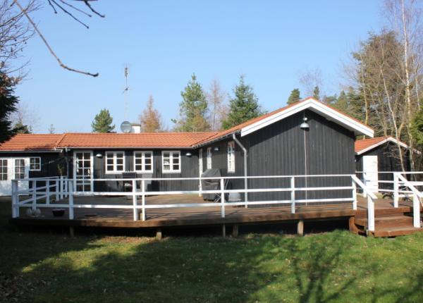 Spitze-Ferienhaus-am-Traumstrand