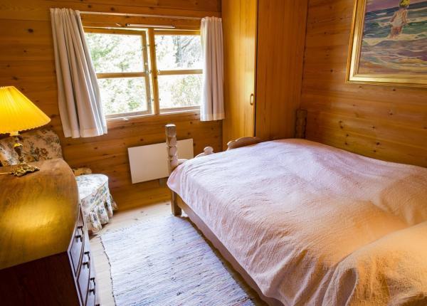 Luxux-Traum-Ferienhaus-Skagen
